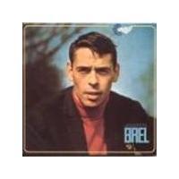 Jacques Brel - Les Bonbons (1963 - 1964)