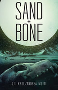 Sand   Bone