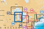 Lowrance Msd/646pp(lowrance) Platinum Plus Lake Michigan