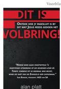Dit Is Volbring (eboek)