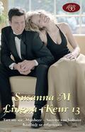 Susanna M Lingua-keur 13