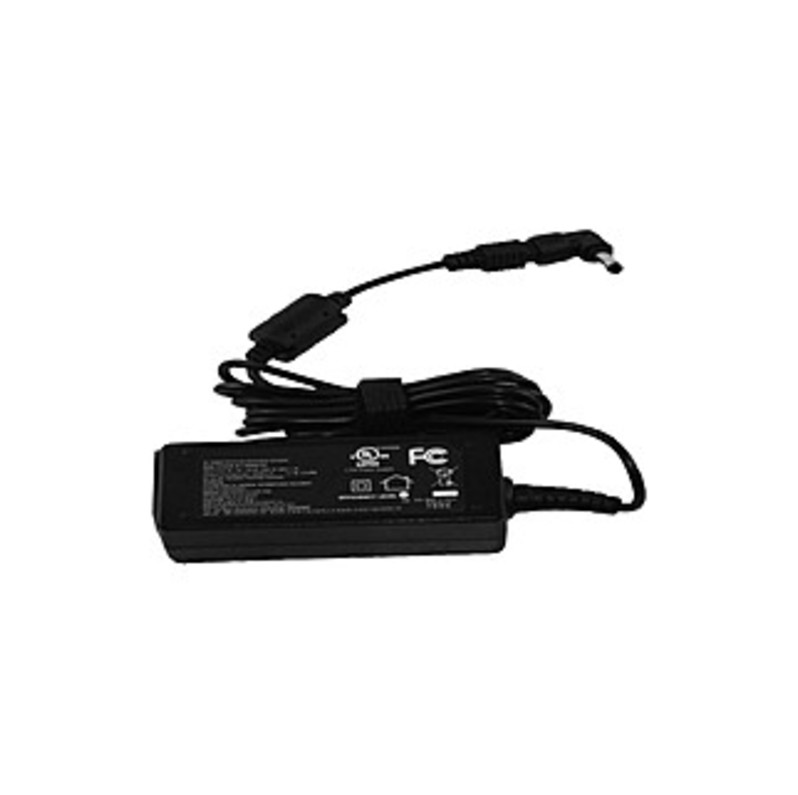 Bti Ac Adapter - 40 W Output Power - 12 V Dc Output Voltage - 2.10 A Output Current