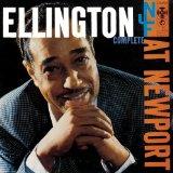 Ellington At Newport 1956