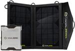 Goalzero Sherpa 50 Solar Recharging Kit Recharging Kit