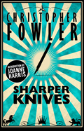 Sharper Knives