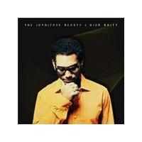 King Britt - Intricate Beauty, The (Music CD)