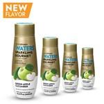 Sodastream Sparklinggourmet-greenapplecucumber-(4 Pack) Sparkling Gour