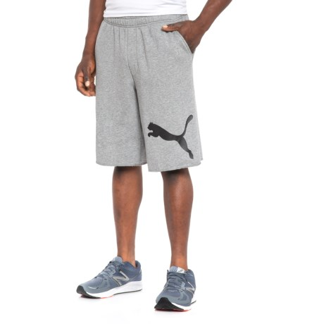 Hero Shorts (for Men)