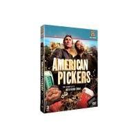 American Pickers - Season 1 Box Set