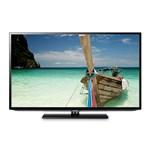 Samsung Hg32na477pfxza 32-inch Led Tv