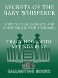 Secrets Of The Baby Whisperer