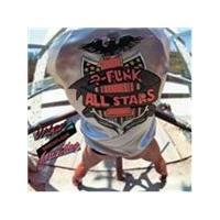 George Clinton - Urban Dancefloor Guerrillas (Music CD)