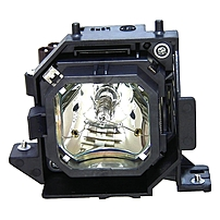 V7 200 W Replacement Lamp For Epson Emp-830, Emp-835 Replaces Lamp Elplp131 - 200w Projector Lamp - Uhe - 3000 Hour Economy Mode Vpl799-1n