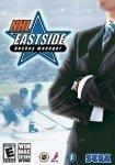 NHL Eastside Hockey Manager - PC