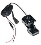 Garmin 010-10435-00 Transom Mount Transducer