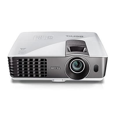 3200 ANSI Lumens DLP Projector