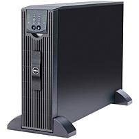 Apc By Schneider Electric Smart-ups 3000va Rack-mountable Ups - 3000 Va/2100 W - 14 Minute - 3u Rack-mountable - 14 Minute - 6 X Nema 5-15r, 2 X Nema 5-20r - Surge, Overload Dlrta3000rmxl3u