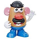 Mr Potato Head Playskool