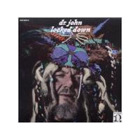 Dr. John - Locked Down (Music CD)