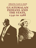 Guatemalan Indians And The State
