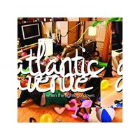 Atlantic Avenue - When the Lights Go Down (Music CD)