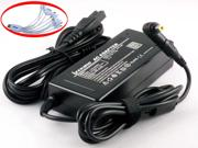 Itekiro 90w Ac Adapter Charger For Toshiba Satellite C55-a5242, C55-a5243, C55-a5243nr, C55-a5245, C55-a5246