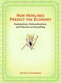 How Hemlines Predict The Economy
