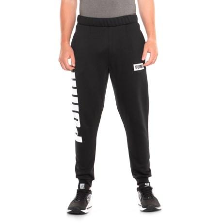 Rebel Sweatpants (for Men)