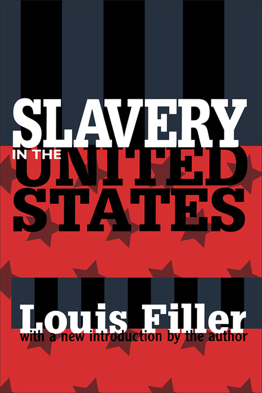 Slavery In The United States (ebook)