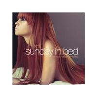 Various Artists - Sunday In Bed 6 - Sexy Sounds Lazy Lovers (Music CD)