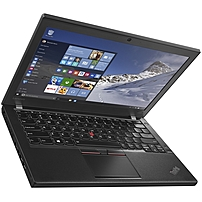 P  b PREMIUM PERFORMANCE, LEGENDARY RELIABILITY  b   p  p There's a reason ThinkPad reliability is legendary and it starts with military spec testing against extremes   our laptops more than endure the rigors of everyday life