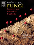 Biodiversity of Fungi is essential for anyone collecting and/or monitoring any fungi