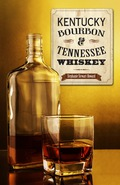 Kentucky Bourbon and Tennessee Whiskey serves as a guide to regional tourists and to armchair aficionados highlighting the major distilleries and up and coming micro distilleries, largely along the I-65 through Bluegrass Parkway Whiskey and Bourbon Corridor from the Alabama border through Tennessee and across Kentucky