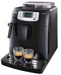 Saeco Hd8751 - Lavazza-in-blu-8.8-r Automatic Espresso Machine