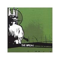 Break - Handbook For The Hopeless [US Import]