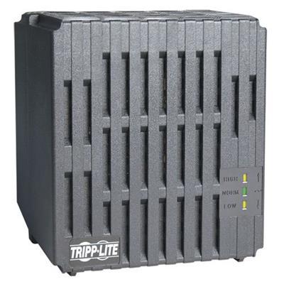 Tripplite Lr1000 Line Conditioner - Line Conditioner - Ac 230 V - 1000 Watt - 4 Output Connector(s)
