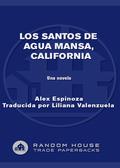 Agua Mansa, un pueblo en gran parte hispano más allá de la periferia de Los Ángeles, es el hogar de Perla Portillo y su Botánica Oshún, adonde acude la gente en busca de amuletos, hierbas y velas