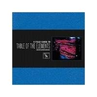 Various Artists - Field Guide To Table Of The Elements, A (Southeast Edition)