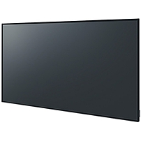 "Panasonic 55-inch Class Full Hd Lcd Monitor Th-55lfe8u - 55"" Lcd - 1920 X 1080 - Edge Led - 350 Nit - 1080p - Hdmi - Usb - Dvi - Serialethernet - Black"