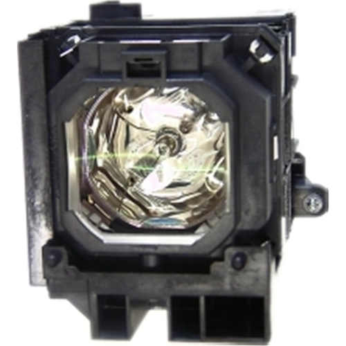 V7 Vpl1798-1n 330 Watts Replacement Projector Lamp For Nec Np1150, Np1200, Np1250 Replaces Lamp 60002234