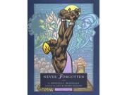 Never Forgotten (ALA Notable Children's Books