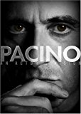 Pacino: An Actor's Vision (Chinese Coffee / Looking for Richard / The Local Stigmatic)