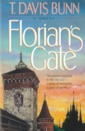 As the main entrance to the medieval city of Cracow, Poland, centuries of history have passed through Florian's Gate
