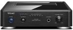 Teac Udh01b Audio D-a Converter