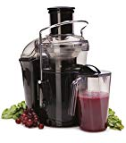 Jack Lalanne's 100th Anniversary Fusion Juicer SLH90