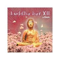 Various Artists - Buddha Bar 12 (Music CD)