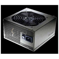 Antec Neo Eco 620C ATX12V & EPS12V Power Supply - 110 V AC, 220 V AC Input Voltage - Internal