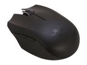 Razer Orochi Blade Edition Wireless Bluetooth Gaming Mouse