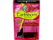 Earthborn Earthbites Lamb Meal Recipe Treat 7.5oz