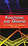 Functions and Graphs (Dover Books on Mathematics)